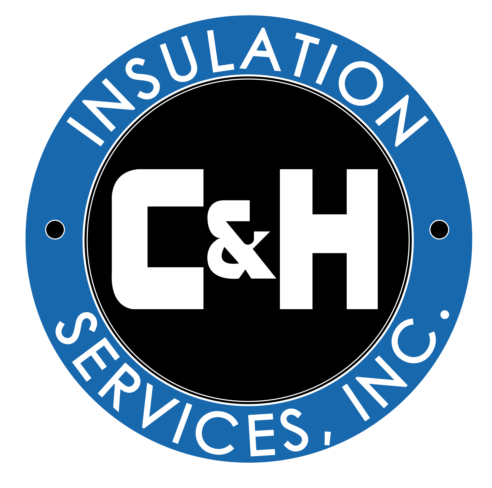 C&H Insulation Services